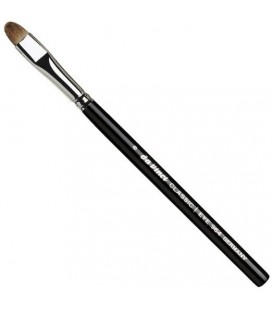 EYESHADOW BRUSH CLASSIC COLLECTION