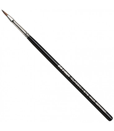 EYELINER BRUSH CLASSIC COLLECTION