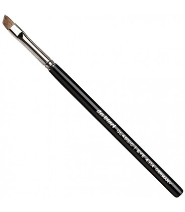 LINER ANGLED BRUSH CLASSIC COLLECTION