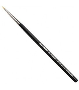GEL - EYELINER BRUSH CLASSIC COLLECTION