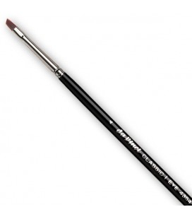 EYEBROW ANGLED BRUSH CLASSIC COLLECTION