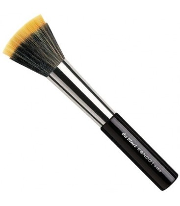 RONDO FOUNDATION AND POWDER BRUSH CLASSIC COLLECTION