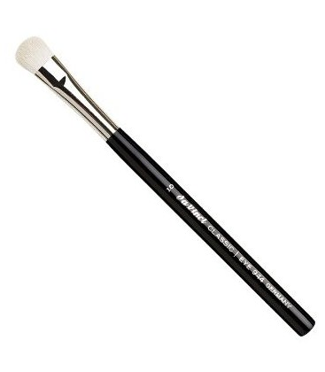BLENDER / EYESHADOW BRUSH CLASSIC COLLECTION