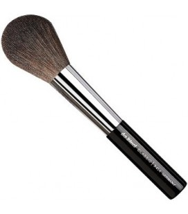 POWDER BRUSH ROUND CLASSIC COLLECTION
