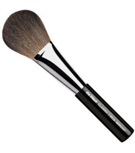 POWDER BRUSH OVAL CLASSIC COLLECTION
