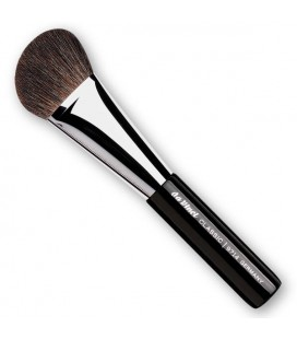BRUSH ANGLED CLASSIC COLLECTION