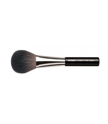 POWDER BRUSH OVAL CLASSIC LUXE