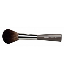 POWDER BRUSH ROUND SYNIQUE COLLECTION