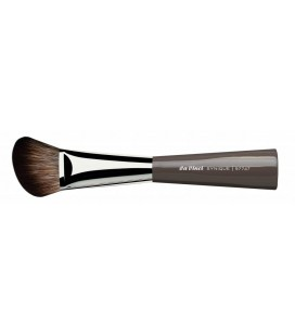 BLUSHER / CONTOUR BRUSH ANGLED SYNIQUE COLLECTION