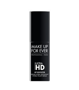 ULTRA HD LIP BOOSTER