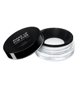 ULTRA HD LOOSE POWDER