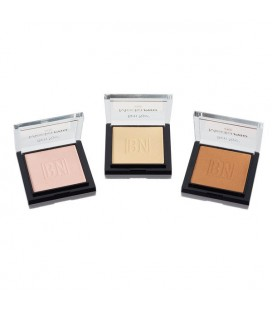 SHIMMER COMPACT