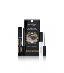 KIT OOHLALA! LASH EXTENSION