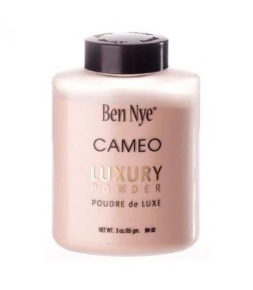 CAMEO LUXURY POWDER