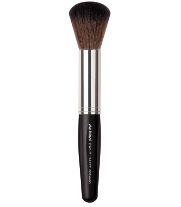 POWDER BRUSH BASIC COLLECTION