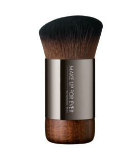 BUFFING FOUNDATION BRUSH