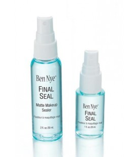 FINAL SEAL SPRAY