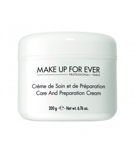 CARE AND PREPARATION CREAM