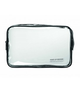 CRYSTAL STUDIO POUCH