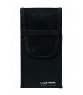 MESH DUAL USE POUCH