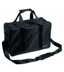 PROFESSIONAL BAG